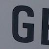 gstreet