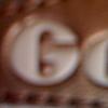 ggolagg