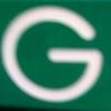 grueng