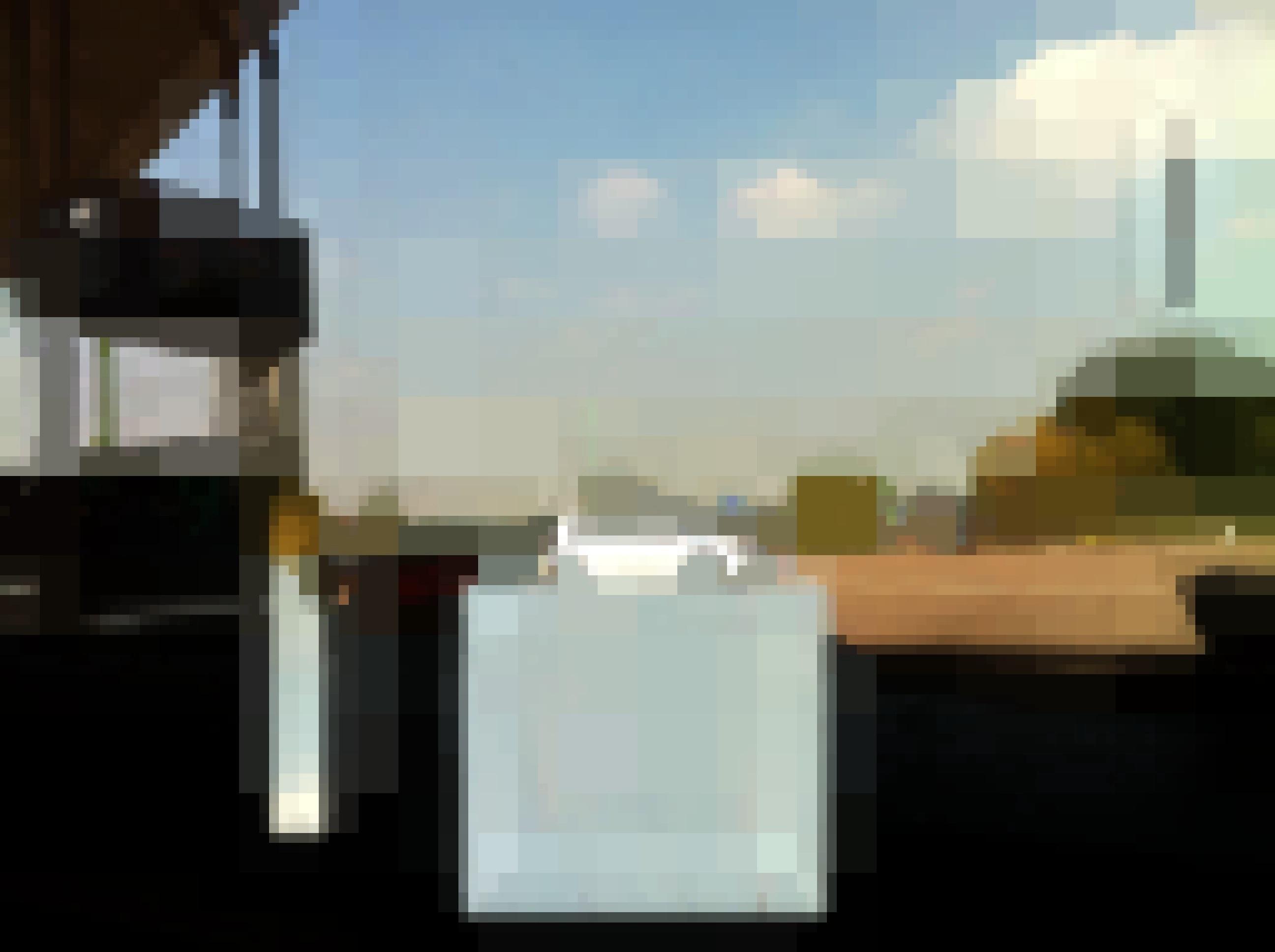 20110910-203118.jpg