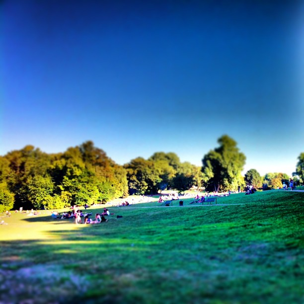 Summercomeback #cologne #köln #summer #sommer