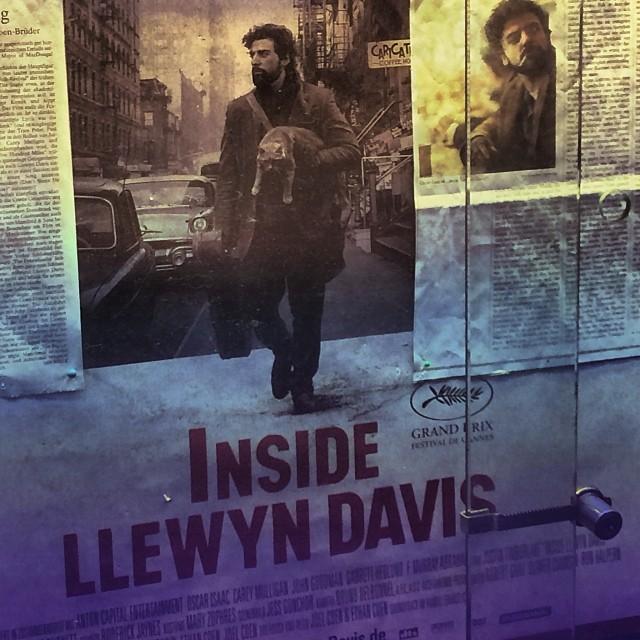 Brilliant Movie