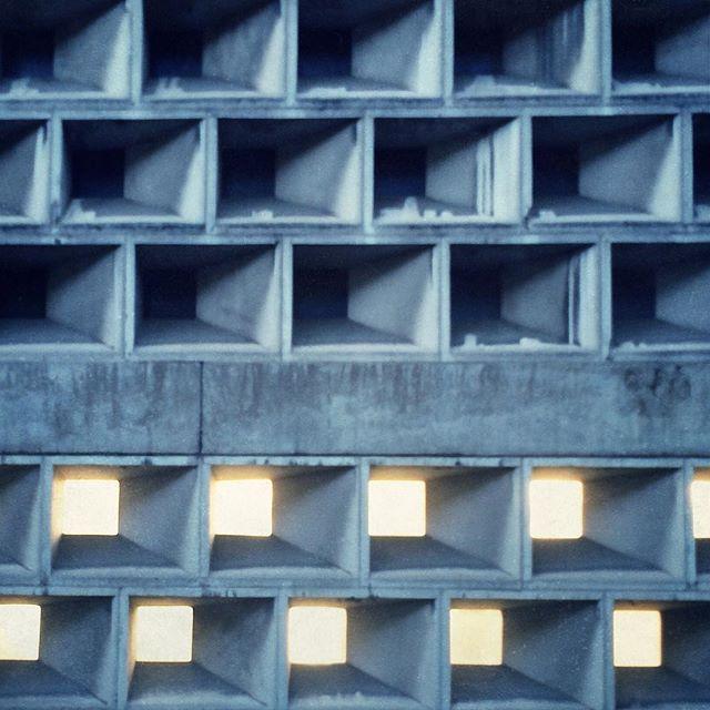 Cubes #cologne #summer #VSCOcam