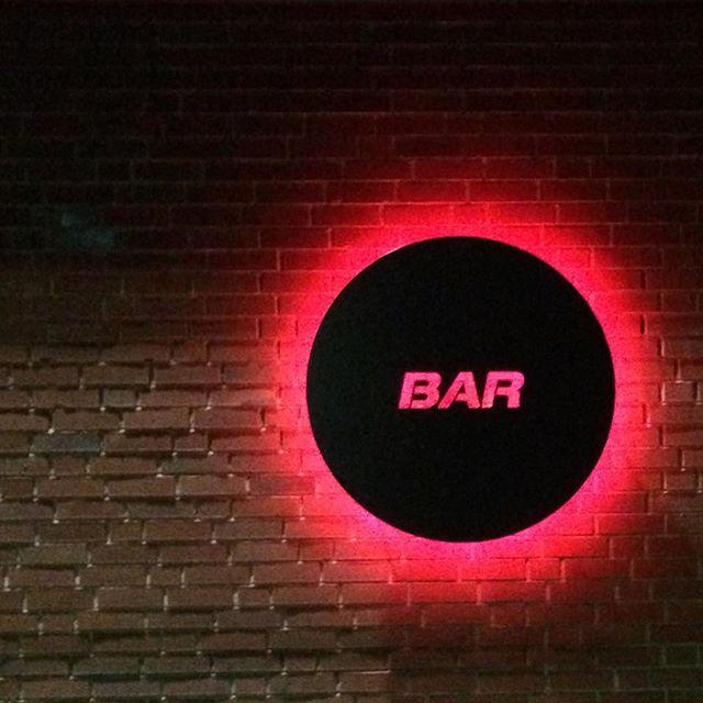 Glow #lights #cologne #ehrenfeld