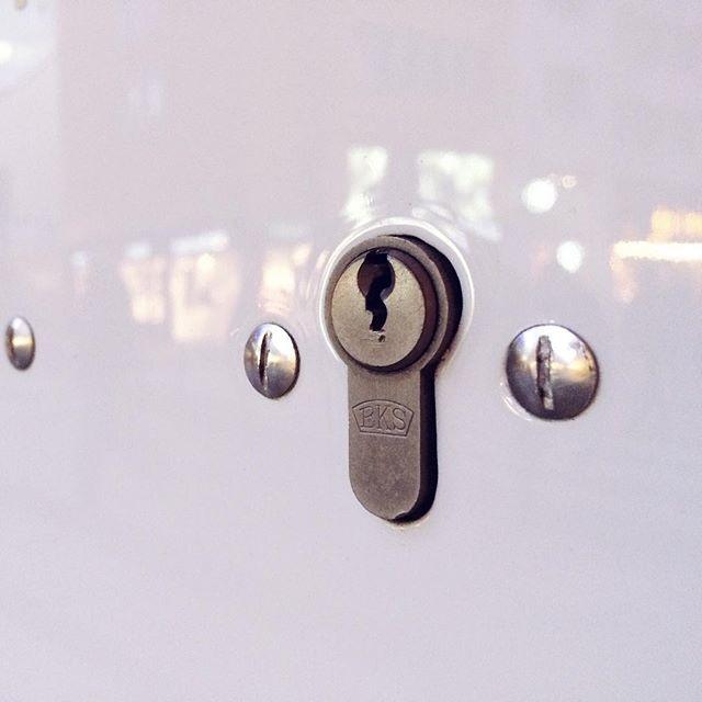 Where's the key #cologne #köln