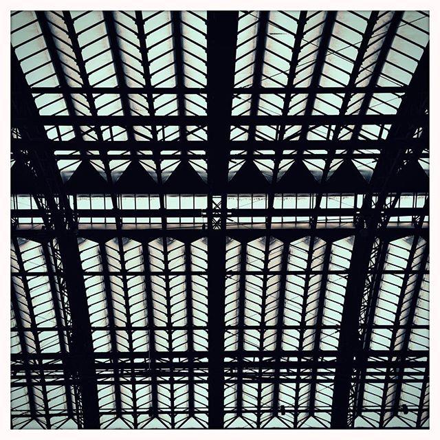 Roofpattern