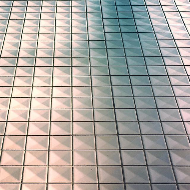 Cologne Tiles