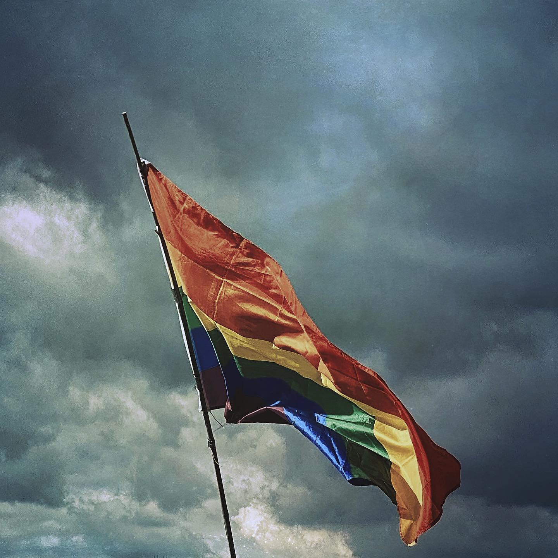 Pride #